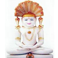 03_Parshwanath-Bhagwan