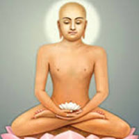 04_Mahavir-Swami