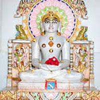 11_Dharmanath-Bhagwan