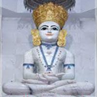 13_Shrimandhar-Swami