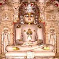 00_Aadinaath-Bhagwan