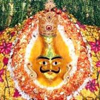 Bhomiyaji