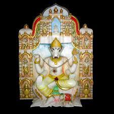 Manibhadra  Veer