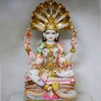Padmavati Mata