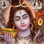 Shankar Bhagwan_Old