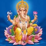 Shree-Ganesh-opt