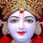 Swaminarayana